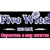 FiveWien